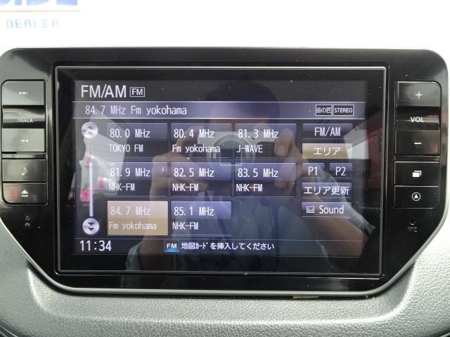 「ダイハツ」「ムーヴカスタム」「コンパクトカー」「神奈川県」の中古車