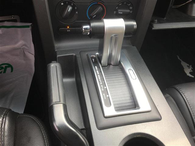 「フォード」「マスタング」「クーペ」「全国対応」の中古車