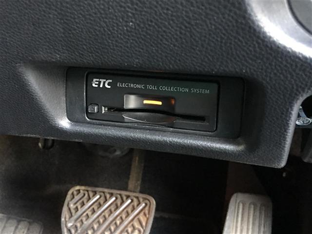 「日産」「スカイラインクロスオーバー」「SUV・クロカン」「全国対応」の中古車