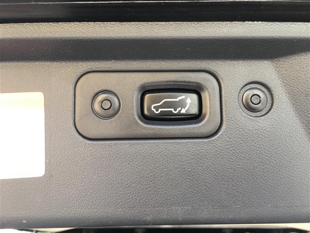 「三菱」「デリカD:5」「コンパクトカー」「全国対応」の中古車