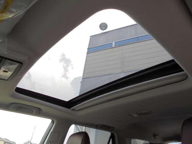 「その他」「4ランナー」「SUV・クロカン」「愛知県」の中古車