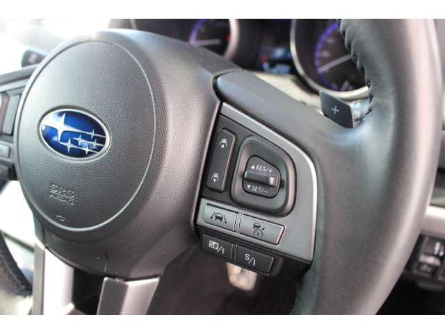 「スバル」「レガシィアウトバック」「SUV・クロカン」「群馬県」の中古車