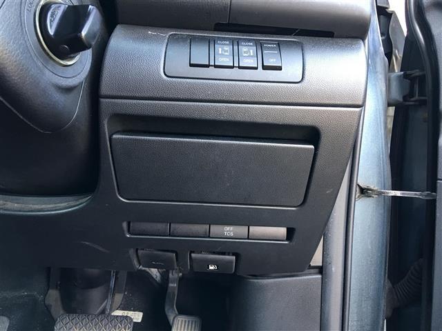 「マツダ」「MPV」「コンパクトカー」「全国対応」の中古車6
