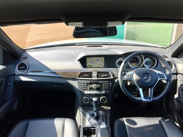 「メルセデスベンツ」「C200ワゴン」「ステーションワゴン」「全国対応」の中古車
