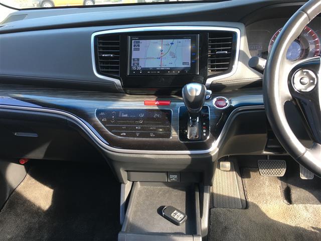 「ホンダ」「オデッセイ」「コンパクトカー」「全国対応」の中古車