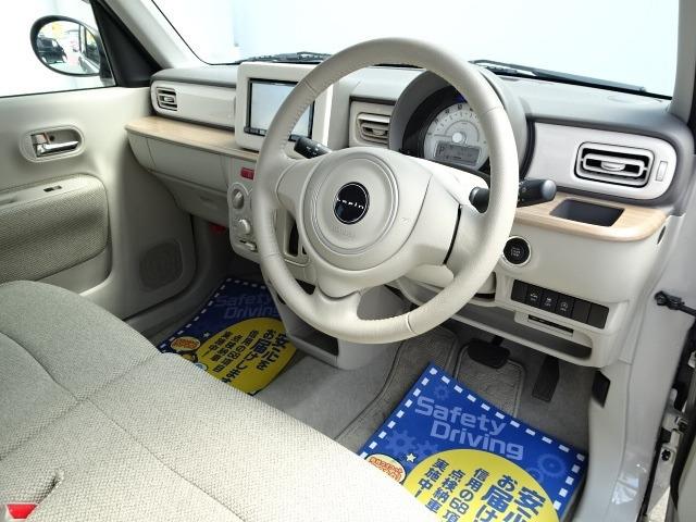 「スズキ」「アルトラパン」「コンパクトカー」「神奈川県」の中古車