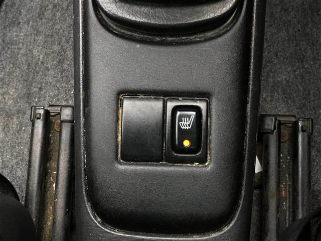 「スズキ」「Kei」「コンパクトカー」「全国対応」の中古車