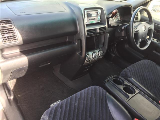 「ホンダ」「CR-V」「SUV・クロカン」「全国対応」の中古車
