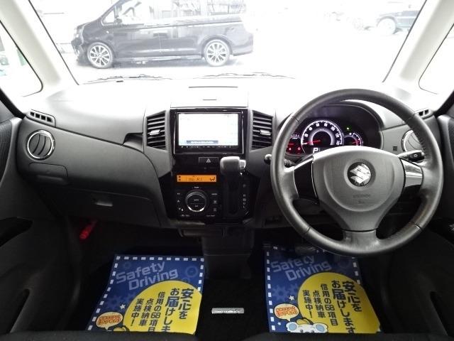「スズキ」「パレット」「コンパクトカー」「神奈川県」の中古車