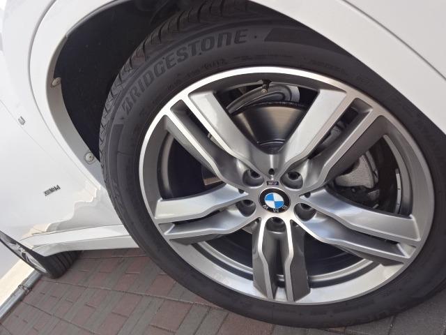 「BMW」「X1」「SUV・クロカン」「神奈川県」の中古車
