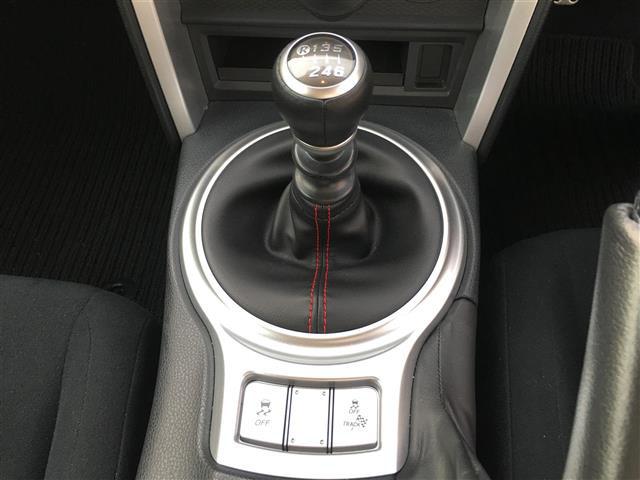 「スバル」「BRZ」「クーペ」「全国対応」の中古車