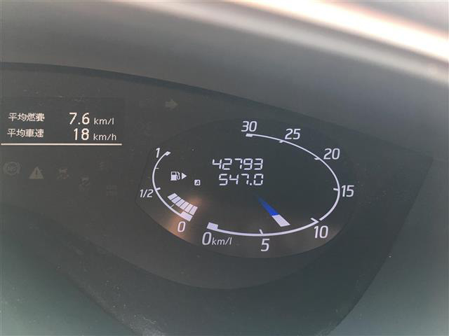 「日産」「セレナ」「コンパクトカー」「全国対応」の中古車