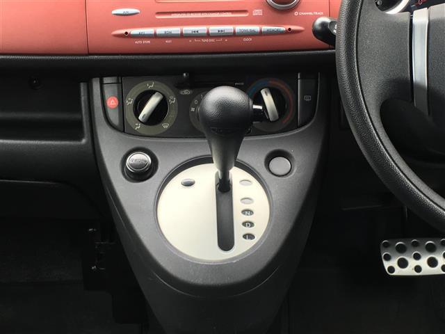 「スバル」「R1」「コンパクトカー」「全国対応」の中古車