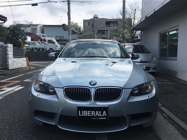 「BMW」「M3」「クーペ」「全国対応」の中古車