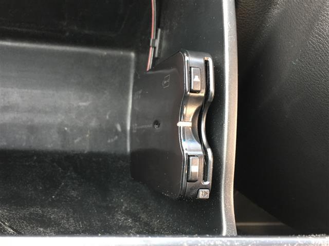 「ホンダ」「ゼストスパーク」「コンパクトカー」「全国対応」の中古車