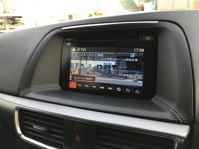 「マツダ」「CX-5」「SUV・クロカン」「全国対応」の中古車