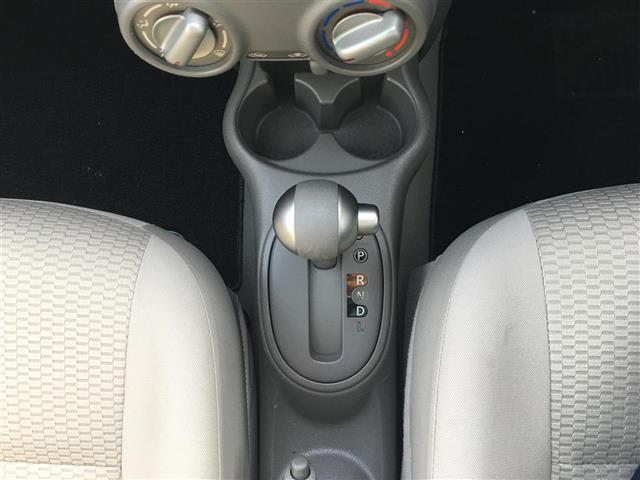 「日産」「マーチ」「コンパクトカー」「全国対応」の中古車