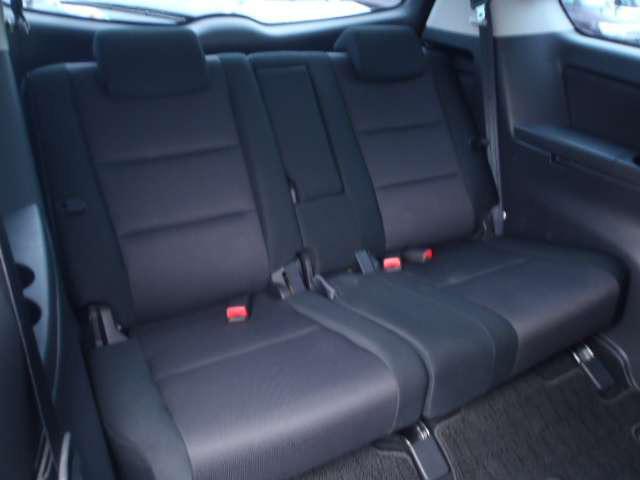 「マツダ」「MPV」「ミニバン・ワンボックス」「群馬県」の中古車10