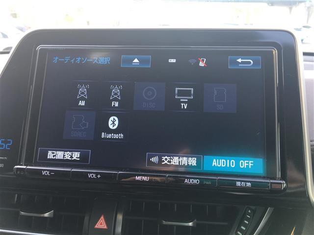 「トヨタ」「C-HR」「SUV・クロカン」「全国対応」の中古車