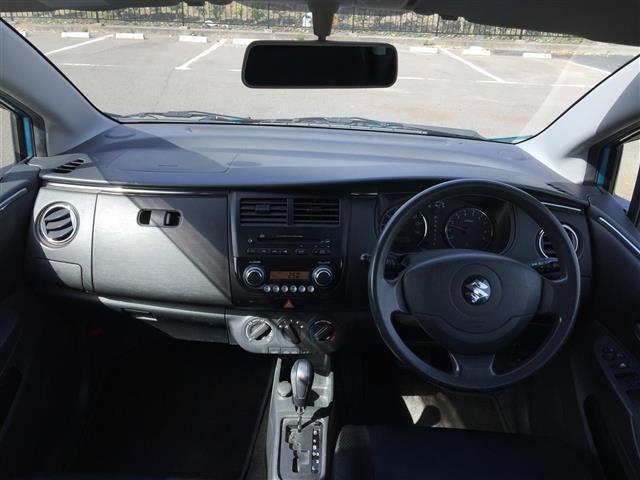 「スズキ」「セルボ」「コンパクトカー」「全国対応」の中古車