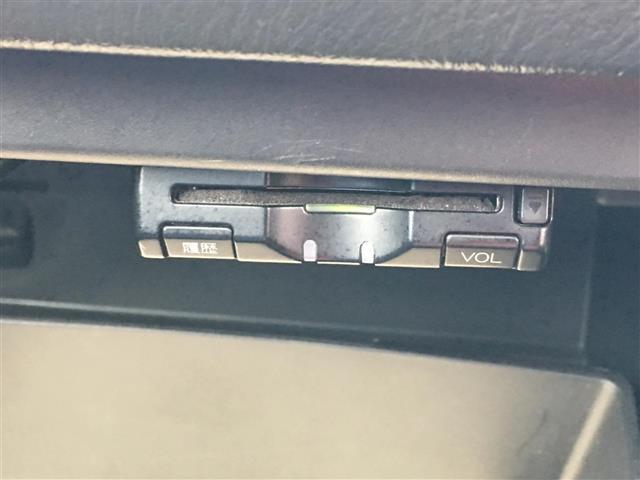 「スバル」「インプレッサスポーツワゴンSTI」「ステーションワゴン」「全国対応」の中古車