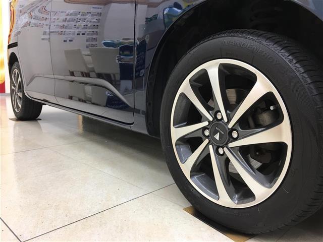 「トヨタ」「ルーミー」「コンパクトカー」「全国対応」の中古車