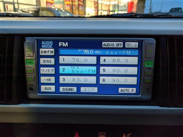 「トヨタ」「パッソ」「コンパクトカー」「全国対応」の中古車