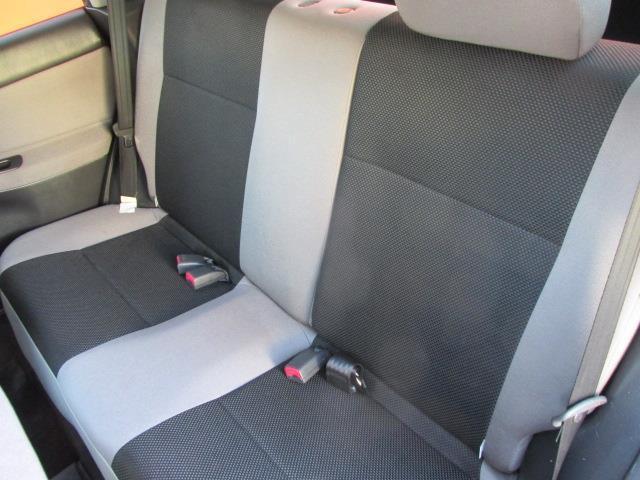「スバル」「インプレッサスポーツワゴン」「ステーションワゴン」「愛知県」の中古車10