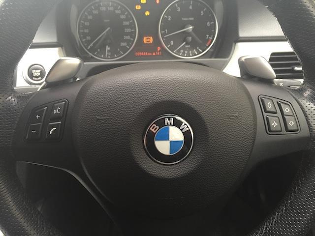 「BMW」「325i」「セダン」「全国対応」の中古車