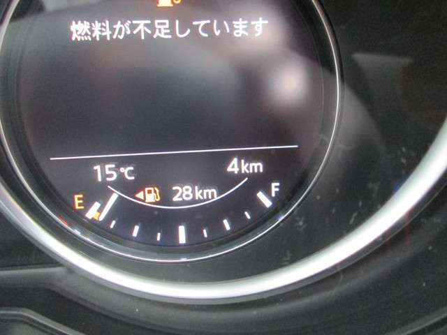 「マツダ」「CX-8」「SUV・クロカン」「群馬県」の中古車4