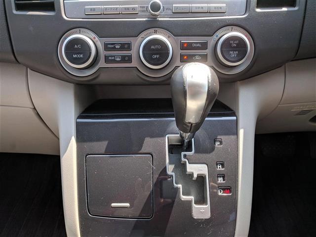 「マツダ」「MPV」「コンパクトカー」「全国対応」の中古車10