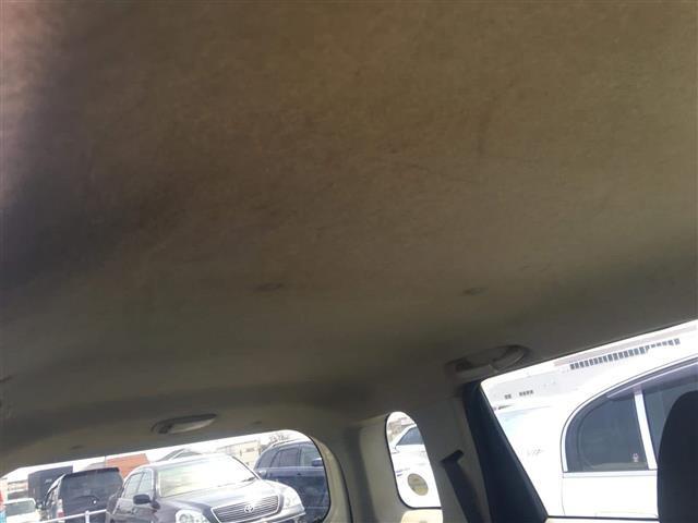 「トヨタ」「ist」「コンパクトカー」「全国対応」の中古車6