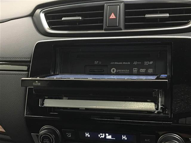 「ホンダ」「CR-V」「SUV・クロカン」「全国対応」の中古車8