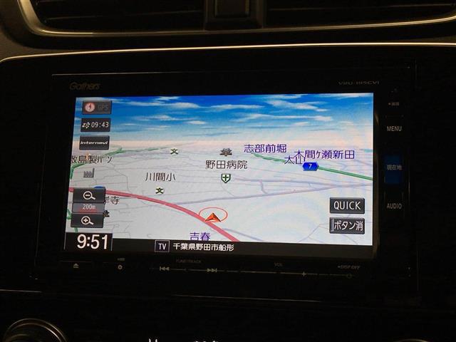 「ホンダ」「CR-V」「SUV・クロカン」「全国対応」の中古車5