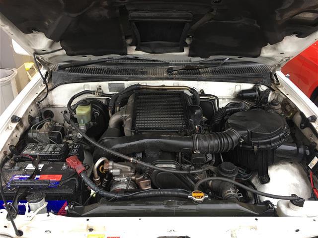 「トヨタ」「ハイラックスサーフ」「SUV・クロカン」「全国対応」の中古車10
