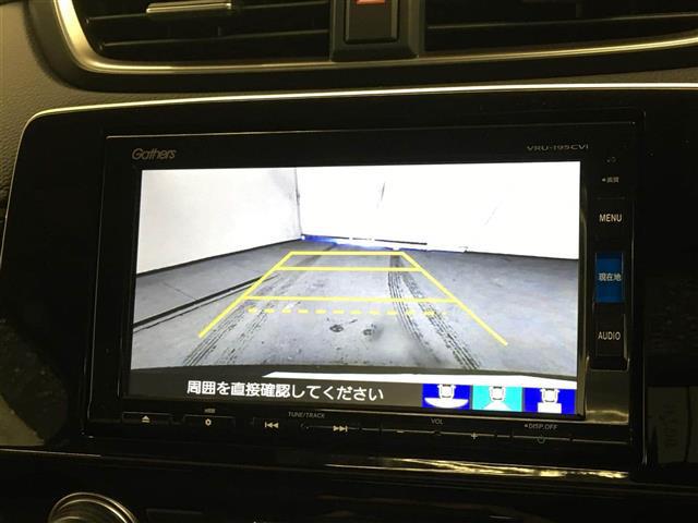 「ホンダ」「CR-V」「SUV・クロカン」「全国対応」の中古車7