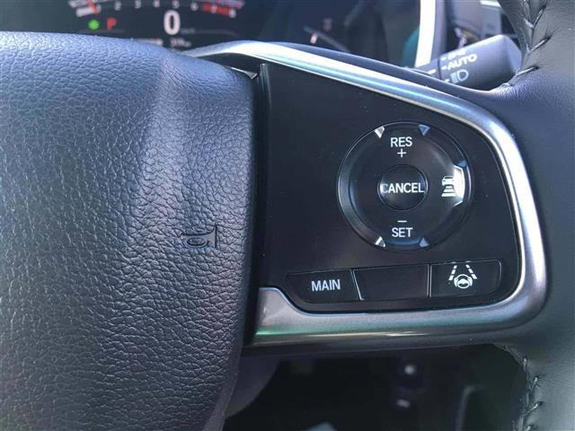 「ホンダ」「CR-V」「SUV・クロカン」「全国対応」の中古車6