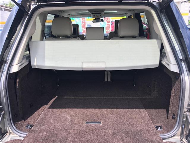 「ランドローバー」「レンジローバーヴォーグ」「SUV・クロカン」「全国対応」の中古車8