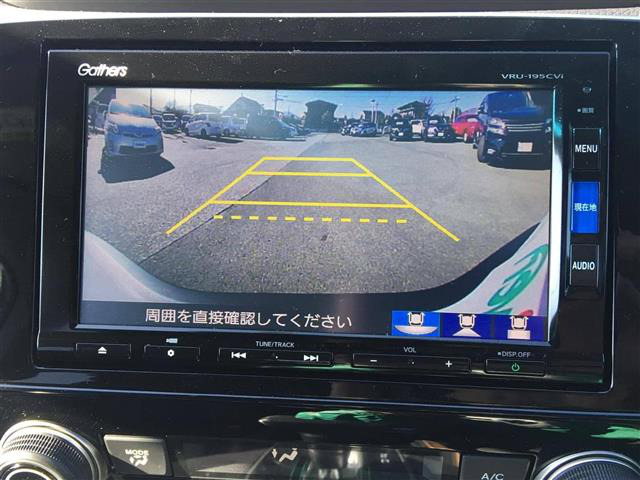 「ホンダ」「CR-V」「SUV・クロカン」「全国対応」の中古車10