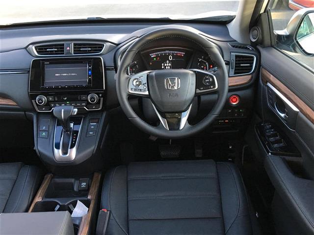 「ホンダ」「CR-V」「SUV・クロカン」「全国対応」の中古車2