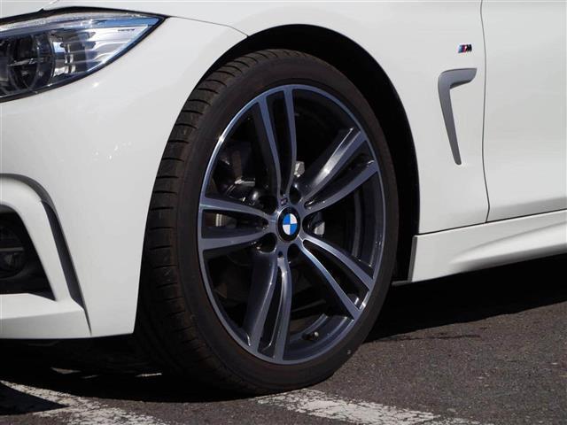 「BMW」「420iグランクーペ」「セダン」「全国対応」の中古車10