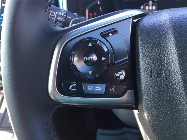 「ホンダ」「CR-V」「SUV・クロカン」「全国対応」の中古車4