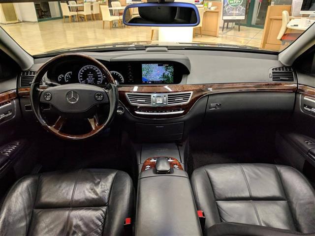 「メルセデスベンツ」「S500ロング」「セダン」「全国対応」の中古車2