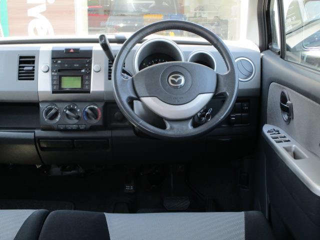 「マツダ」「AZ-ワゴン」「コンパクトカー」「全国対応」の中古車10