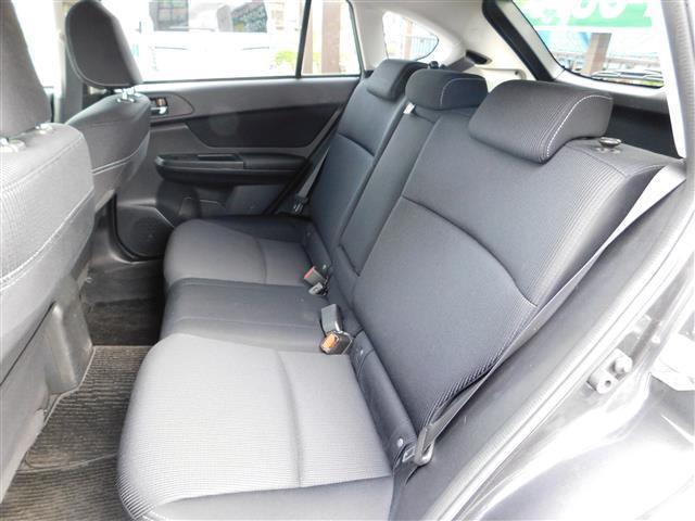 「スバル」「インプレッサスポーツ」「コンパクトカー」「千葉県」の中古車6