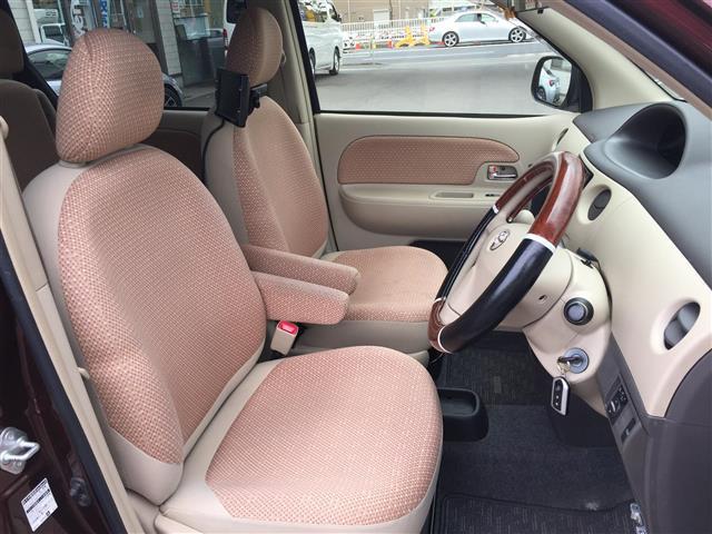 「トヨタ」「シエンタ」「コンパクトカー」「全国対応」の中古車4