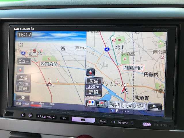 「三菱」「デリカD:5」「ミニバン・ワンボックス」「埼玉県」の中古車2