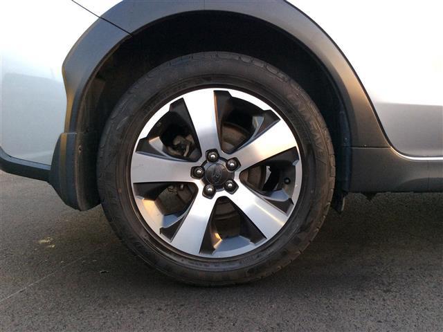 「スバル」「インプレッサXV」「SUV・クロカン」「全国対応」の中古車7