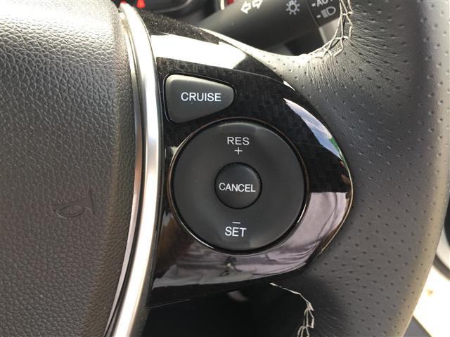 「ホンダ」「S660」「クーペ」「全国対応」の中古車8