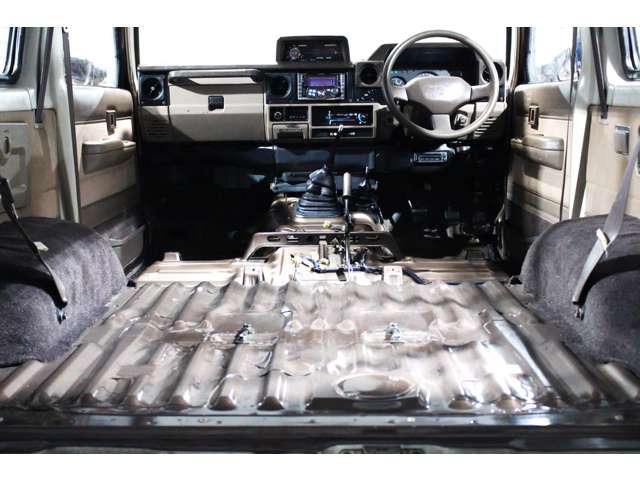 「トヨタ」「ランドクルーザープラド」「SUV・クロカン」「群馬県」の中古車4